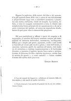giornale/RML0025901/1931-1932/unico/00000030