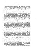 giornale/RML0025901/1931-1932/unico/00000033
