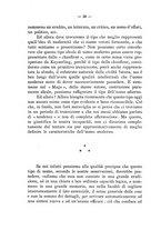 giornale/RML0025901/1931-1932/unico/00000034