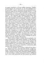giornale/RML0025901/1931-1932/unico/00000035