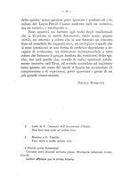 giornale/RML0025901/1931-1932/unico/00000036