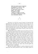 giornale/RML0025901/1931-1932/unico/00000038