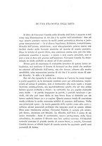 giornale/RML0025901/1931-1932/unico/00000040