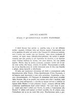 giornale/RML0025901/1931-1932/unico/00000062