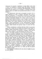 giornale/RML0025901/1931-1932/unico/00000063