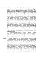 giornale/RML0025901/1931-1932/unico/00000064