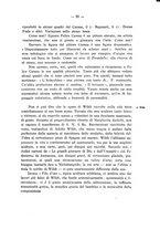 giornale/RML0025901/1931-1932/unico/00000065