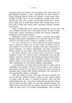 giornale/RML0025901/1931-1932/unico/00000067