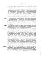 giornale/RML0025901/1931-1932/unico/00000068