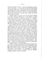giornale/RML0025901/1931-1932/unico/00000070