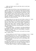 giornale/RML0025901/1931-1932/unico/00000071