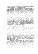 giornale/RML0025901/1931-1932/unico/00000072