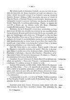 giornale/RML0025901/1931-1932/unico/00000075