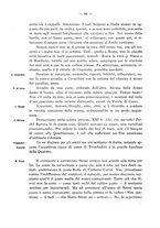 giornale/RML0025901/1931-1932/unico/00000076