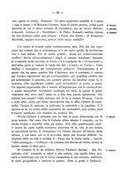 giornale/RML0025901/1931-1932/unico/00000079