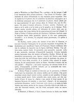giornale/RML0025901/1931-1932/unico/00000080