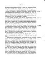 giornale/RML0025901/1931-1932/unico/00000081