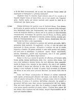 giornale/RML0025901/1931-1932/unico/00000082