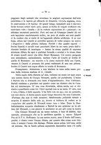 giornale/RML0025901/1931-1932/unico/00000085