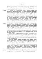 giornale/RML0025901/1931-1932/unico/00000086