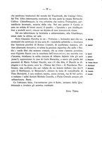 giornale/RML0025901/1931-1932/unico/00000087