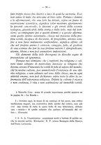 giornale/RML0025901/1931-1932/unico/00000089