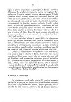 giornale/RML0025901/1931-1932/unico/00000093