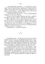 giornale/RML0025901/1931-1932/unico/00000097