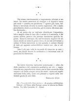giornale/RML0025901/1931-1932/unico/00000098