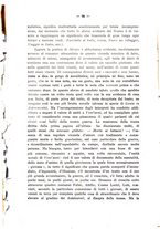 giornale/RML0025901/1931-1932/unico/00000100