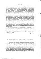 giornale/RML0025901/1931-1932/unico/00000101