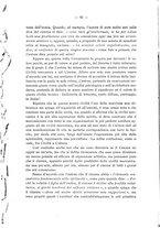 giornale/RML0025901/1931-1932/unico/00000102