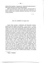giornale/RML0025901/1931-1932/unico/00000103