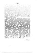 giornale/RML0025901/1931-1932/unico/00000105