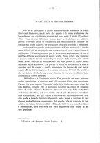 giornale/RML0025901/1931-1932/unico/00000106