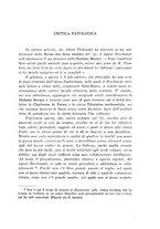 giornale/RML0025901/1931-1932/unico/00000107