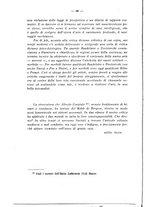 giornale/RML0025901/1931-1932/unico/00000108
