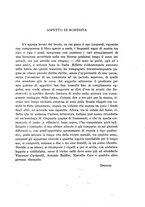 giornale/RML0025901/1931-1932/unico/00000109