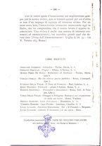 giornale/RML0025901/1931-1932/unico/00000110