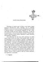giornale/RML0025901/1931-1932/unico/00000115