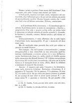giornale/RML0025901/1931-1932/unico/00000116