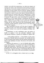 giornale/RML0025901/1931-1932/unico/00000117