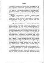 giornale/RML0025901/1931-1932/unico/00000118