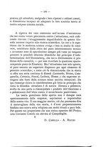 giornale/RML0025901/1931-1932/unico/00000119