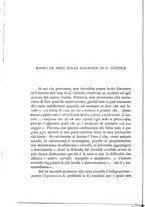 giornale/RML0025901/1931-1932/unico/00000120