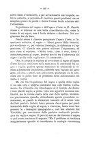 giornale/RML0025901/1931-1932/unico/00000121