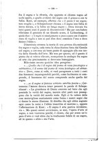 giornale/RML0025901/1931-1932/unico/00000122
