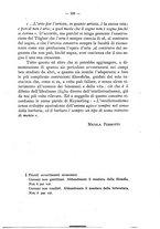 giornale/RML0025901/1931-1932/unico/00000123