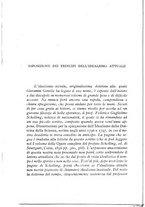 giornale/RML0025901/1931-1932/unico/00000124