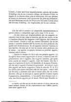 giornale/RML0025901/1931-1932/unico/00000125